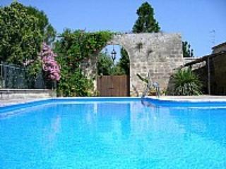 Casa Nicole A - Image 1 - Lecce - rentals