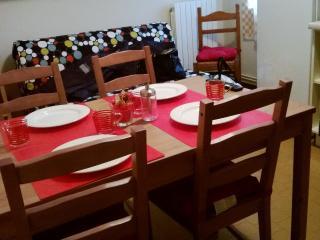 stephanie home - Padua vacation rentals