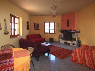 Reggio Color Villa - Reggio di Calabria vacation rentals