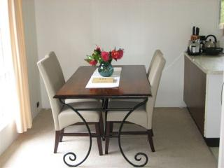 Nathan's Place - King Valley vacation rentals