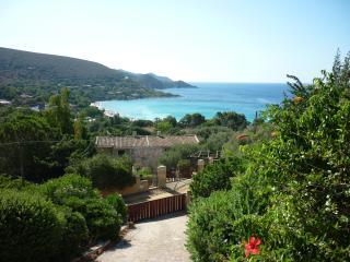 HIBISCUS VILLA - Torre delle Stelle vacation rentals
