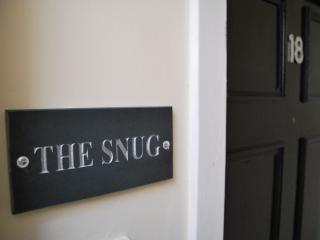 The Snug,18 Howard Place - Saint Andrews vacation rentals