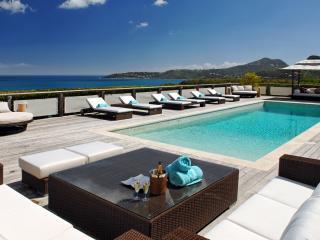 6f1aa7a4-48ac-11e3-bf2c-90b11c2d735e - Anse Des Cayes vacation rentals