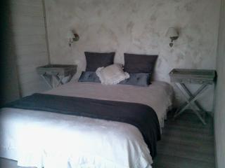 MAISON DE BOIS JOLI B&B - Grignols vacation rentals