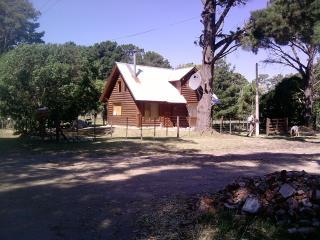NECOCHEA- Villa del Deportista- Un paraíso en la ciudad - Necochea vacation rentals