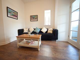 Pembrokeshire Apartment - Fishguard vacation rentals