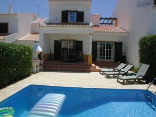 3 bed 3 bath w private pool - Quinta do Lago vacation rentals