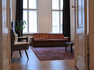 Nice Apartment in Mitte, Berlin - Berlin vacation rentals