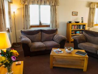Auld Dairy Cottage - Drummore vacation rentals