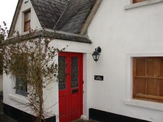 Leap cottage - Piltown vacation rentals