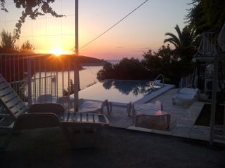 A1 of Villa Sonia & Teo, Hvar, Cro. - Hvar vacation rentals