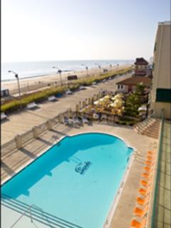 Property 100691 - 4 Maryland Avenue 100691 - Rehoboth Beach - rentals