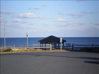 4 Maryland Avenue 100691 - Rehoboth Beach vacation rentals