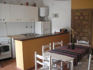 Little charming cottage - San Pedro Manrique vacation rentals