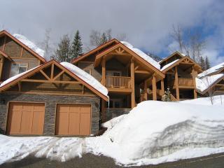 Alpine Trails Ski Lodge - Fernie vacation rentals