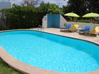 CASA JOIA - Almancil vacation rentals
