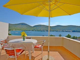 Apartments Vesna - 53751-A3 - Zaklopatica vacation rentals