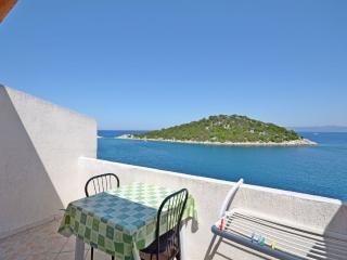 Apartments and Rooms Barbara - 53781-S2 - Southern Dalmatia Islands vacation rentals