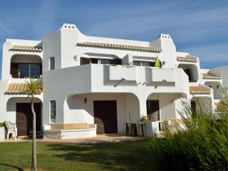 282 Club Albufeira - Albufeira vacation rentals