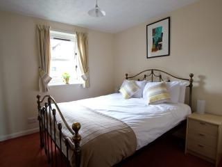 Meggetland - Edinburgh vacation rentals