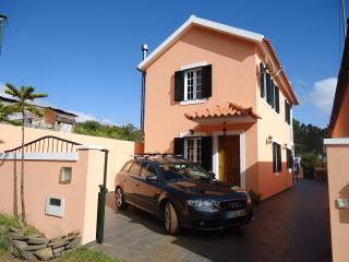 PIPAs House - Calheta vacation rentals