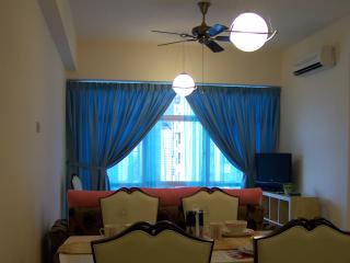 Casa Suites Tropicana City - Petaling Jaya vacation rentals