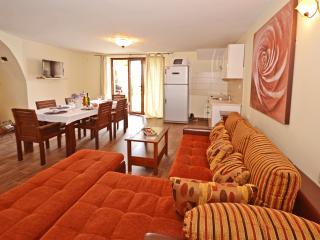 Villa Poseidon - V1591-K1 - Kornic vacation rentals
