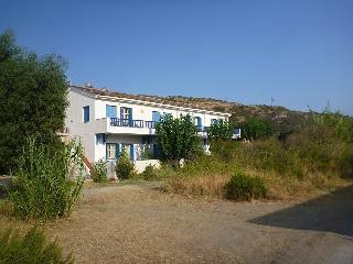 KAISI HOTEL - Ikaria vacation rentals