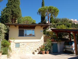 A casa di Eta - Gaeta vacation rentals