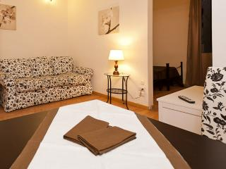 Suite delle Terme - Florence vacation rentals