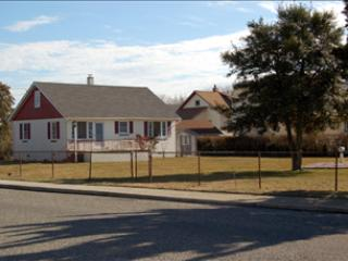 Property 26826 - South End Rancher 26826 - Cape May - rentals