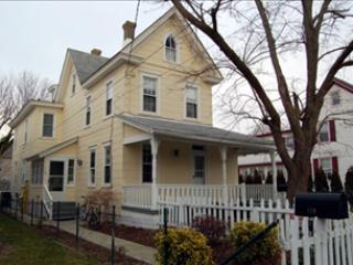 Property 27446 - 119 Eldredge Avenue 27446 - West Cape May - rentals