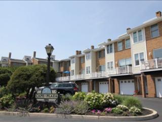 Proietto 14490 - Image 1 - Cape May - rentals