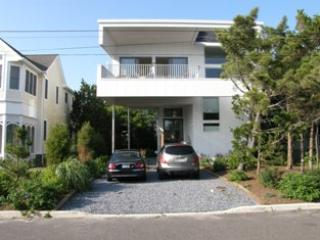 213 Harvard Ave 92681 - Image 1 - Cape May Point - rentals