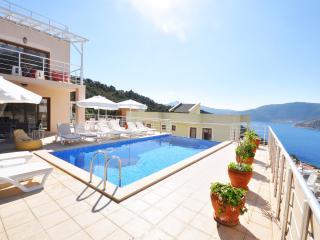 Villa Esen - Kalkan vacation rentals