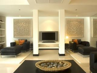 Spacious, bright, modern 3 bed villa, private pool - Kathu vacation rentals