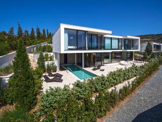 Golden Rays Luxury Villa No 05 - Primosten vacation rentals