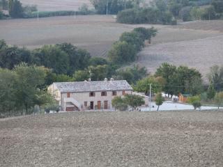 Casale Talevi - Cartoceto vacation rentals