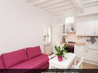 S. Ercolano Apt - Perugia vacation rentals