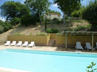 Casa Colomba - Sant'Angelo In Pontano vacation rentals