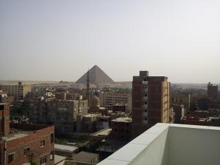 cairoapartments - Giza vacation rentals
