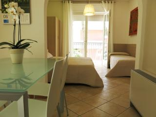 residence amarein n.5 - Caorle vacation rentals