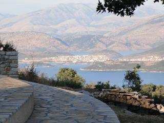 Cobblers Cottage - Kassiopi vacation rentals