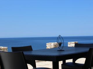 Azzurro apartment - Thassos vacation rentals