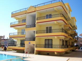 Sezgin Complex - Didim vacation rentals
