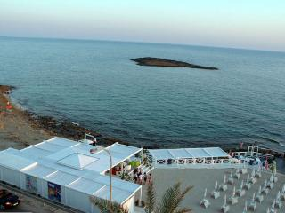 Appartamenti in residence - Torre San Giovanni vacation rentals