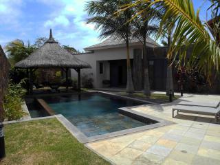Balinea N°1 - Grand Baie vacation rentals