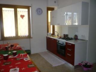 Appartamento Terme Romane - Riva Del Garda vacation rentals