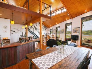 Saltmarsh Boutique Accommodation - Warrnambool vacation rentals
