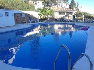 Casa rio del sol - Fuengirola vacation rentals
